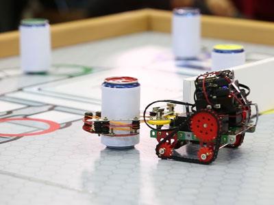 ربات کارخانه ای