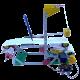 ساخت لرزه نگار با وسایل رباتیک